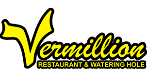 Vermillion Restaurant